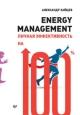 Energy management. Личная эффективность на 100%